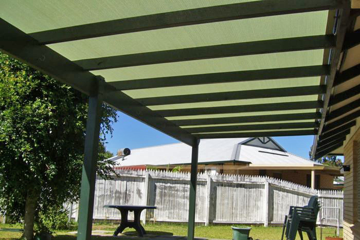 Pergola Installation Perth Gabled Pergola Perth Flat
